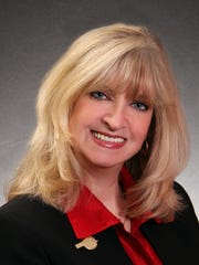 Lorraine Piro-Colavito, New Jersey Realtor of the Year