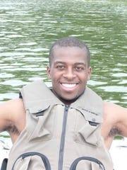 Steven Killings was fatally shot in November 2013.