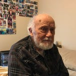 On his deathbed, Consoweld leader looks back on life in local business in Wisconsin Rapids