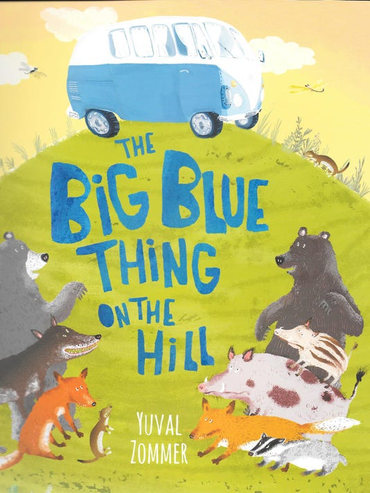 The Big Blue Thing on the Hill.jpg