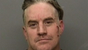 Spencer Richard Gove, 40, attacked a garbage truck