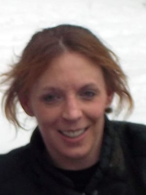 Ronda Dee Ray, 42, was killed in a murder-suicide June 9 in Great Falls by her boyfriend of three years.