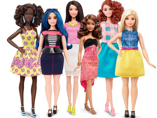 Barbie_2016FashionistasCollection_Legal.jpg