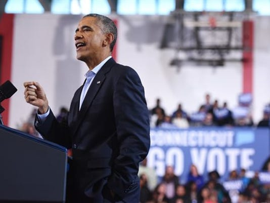 Obama Governor Connec.jpg