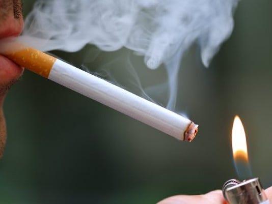 smoking.jpg