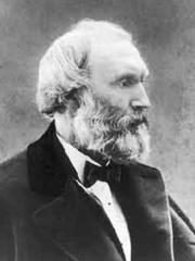 Martin Brewer Anderson