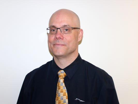 John Nelson .JPG