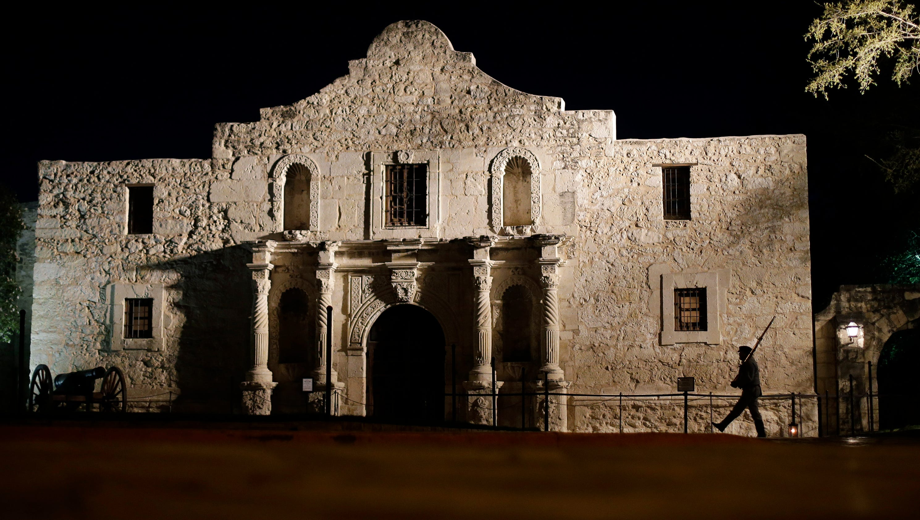 alamo work from home unesco designates the alamo world heritage site 3721