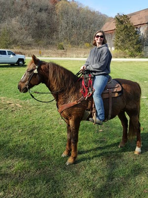 NEW Dressage Association Inc (NEWDA) Southern Chapter encourages handlers and riders of all ages to learn and use classical dressage fundamentals with their horses, regardless of age, breed or discipline and have fun along the way.