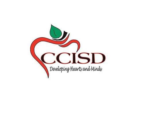 CCISD.PNG