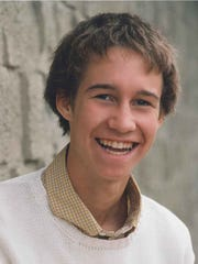 Kevin Simon