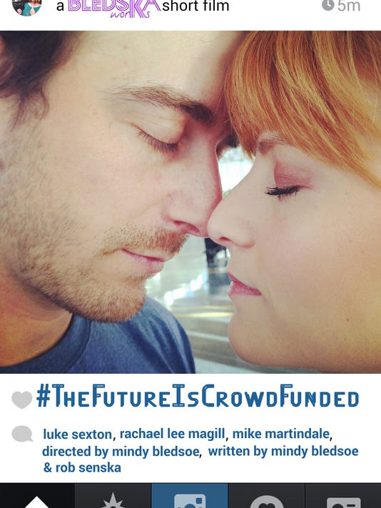 Poster - TheFutureIsCrowdFunded.jpg