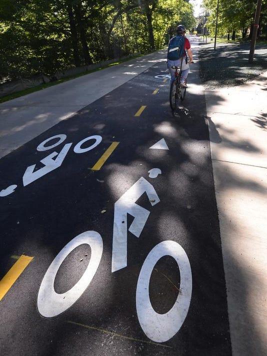 msu bike lane 2.jpg