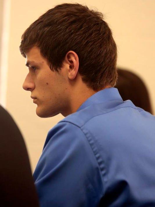 NEW 061214 Geller Sentencing 03jp.JPG