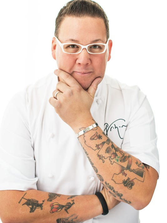 GE_Graham Elliot Headshot_Photo Credit Anthony Tahlier.jpg