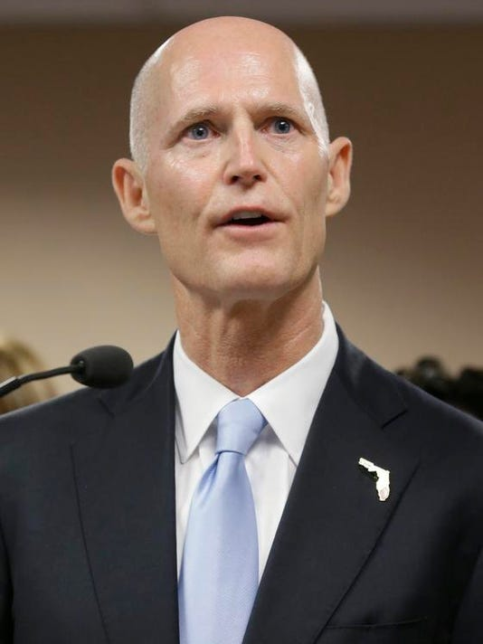 Florida Governor_grue.jpg