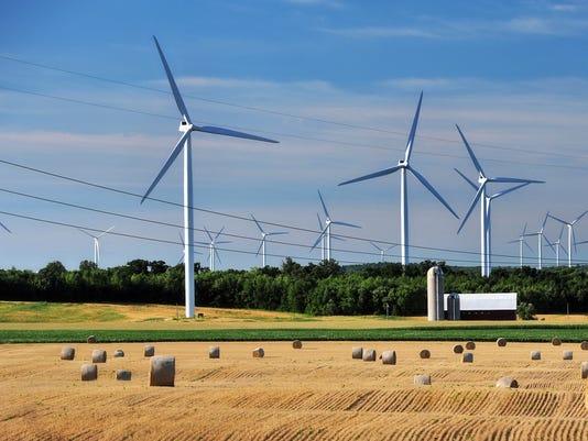 AAPBrd_01-09-2013_Reporter_1_A001~~2013~01~08~IMG_FON_010612_wind_farm_1_1_S.jpg