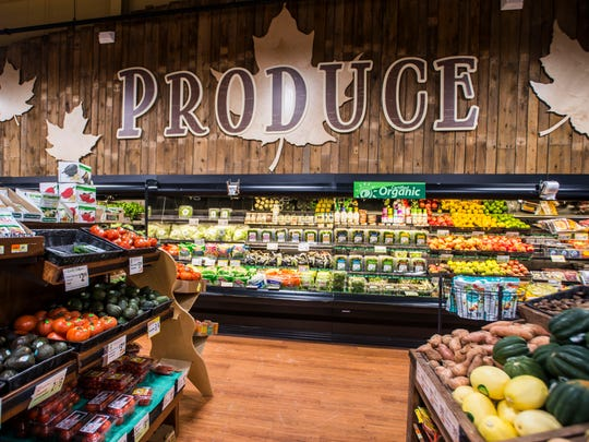 On Jan. 18, Mike Comeau will sell his five Vermont stores to Associated Grocers of New England, a 70-year-old New Hampshire based organization. Associated Grocers currently owns nine stores including two in Vermont. It serves as the wholesale supplier for roughly 100 stores across the state.