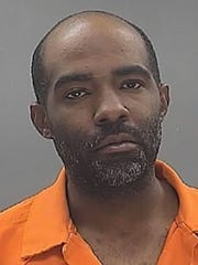 Jimmy Flakes of Lawnside was indicted Thursday on a charge of causing a man's death through a fatal overdose.