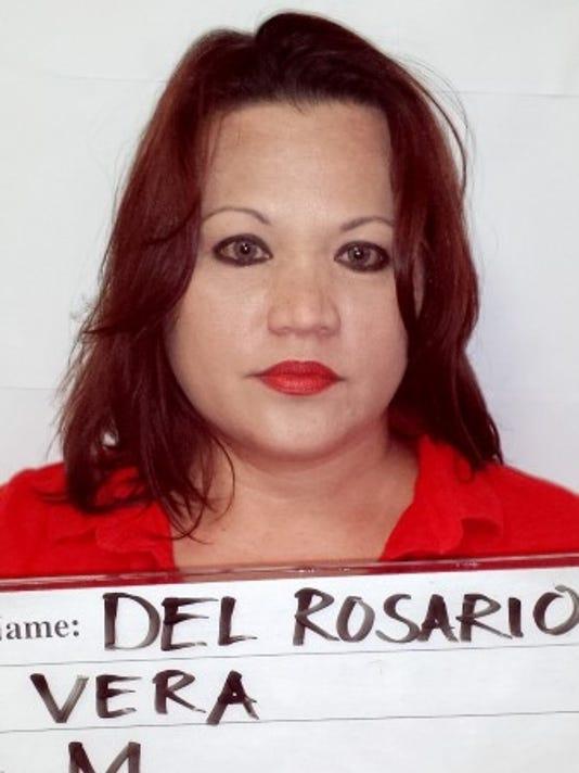 635967120240678312-Vera-Marie-Del-Rosario.jpg