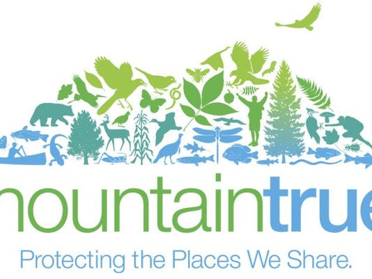 mountaintrue_logo_tag_12.14_750x460transp.png
