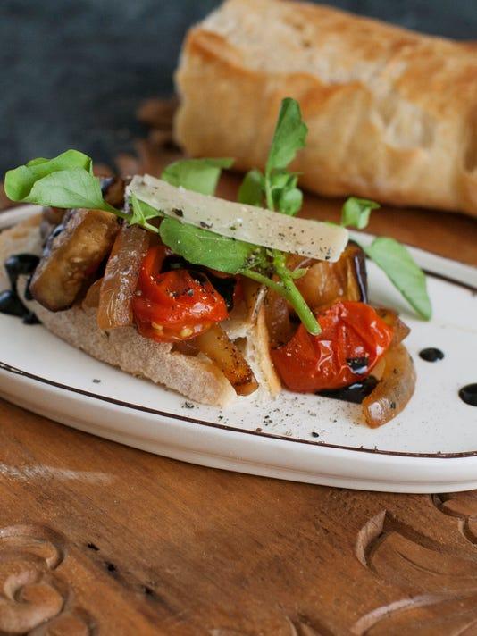 Food Eggplant Crostin_Atki.jpg
