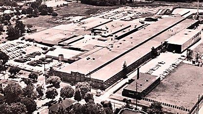 McKay-Company-c