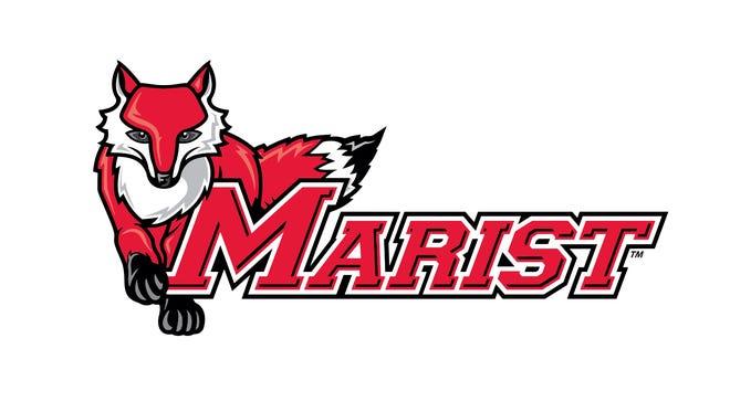 Marist College basketball