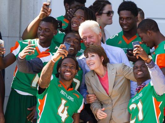 -MS_20141026_Clinton at FAMU_0006.JPG_20141026.jpg
