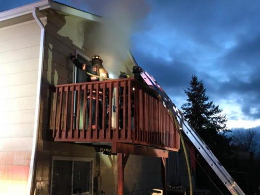 636456538149219533-Loveland-fire-1.jpg