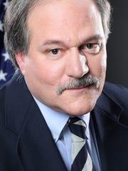 Fred Ancello