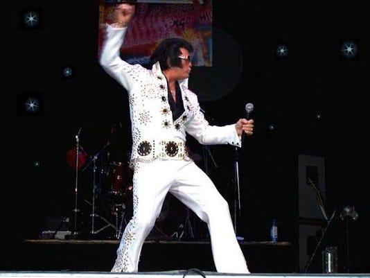 636106719860769366-Elvis.Festival.jpg