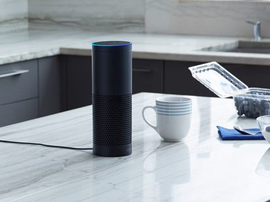 amazon-echo-alexa-set-up-lead.jpg