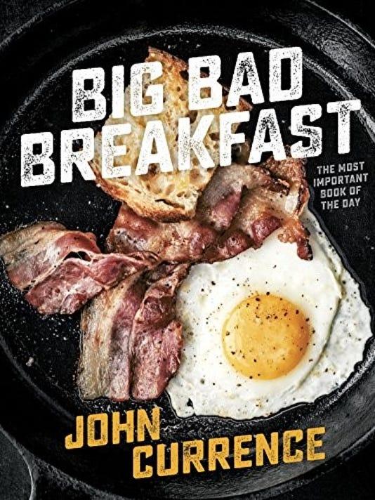 636168019047587470-breakfast.jpg