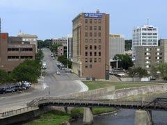 Argus Leader Databank 10-31: Minnehaha County property transfers