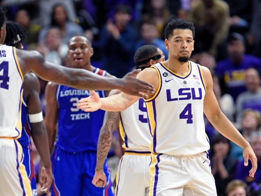 Louisiana_Tech_LSU_Basketball_73017.jpg