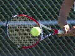 Girls Tennis Roundup for Friday, Sept. 23