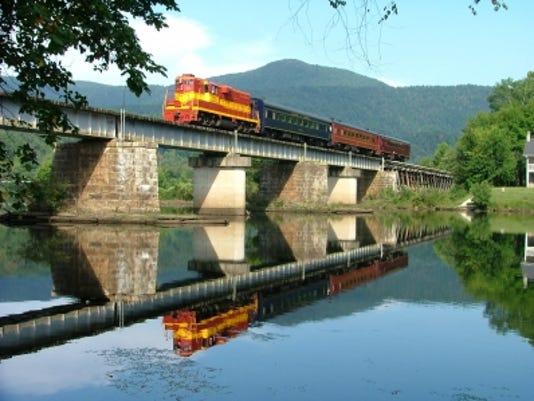 Hiwassee-River-Trip.jpg