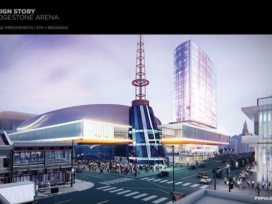 636071136450861662-160818-Bridgestone-Arena-Exploration-v221.jpg