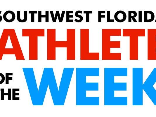 636096453161144277-Athlete-of-the-week-logo.jpg