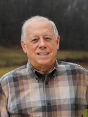 Former Gov. Phil Bredesen is running for the U.S. Senate.