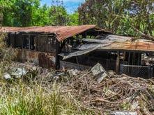 Community donates to family of 5 sisters killed in Yigo fire