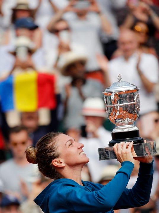 France_Tennis_French_Open_18919.jpg