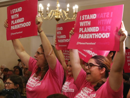 Cuomo Reproductive Rights
