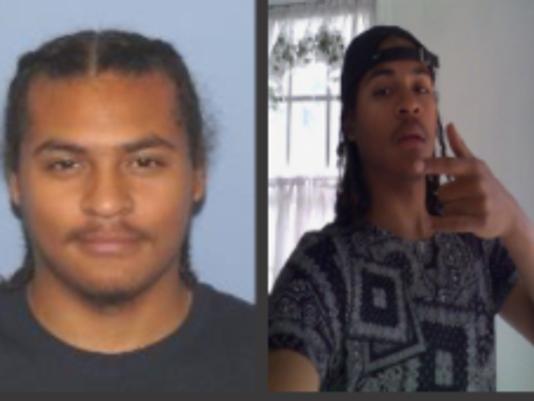 LAN-shooting-suspect-1.PNG