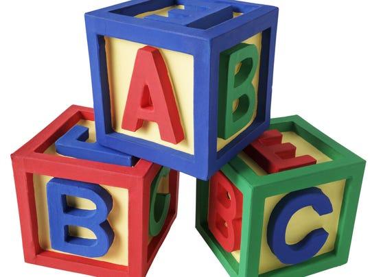 -blocks.jpg_20130827.jpg
