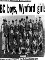 1980 BC boys track team.png