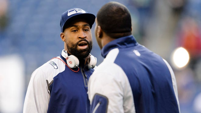 Seattle Seahawks cornerback Brandon Browner hopes to see his suspension overturned in federal court.