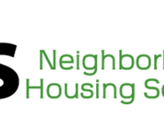 Neighborhood Housing Services.
