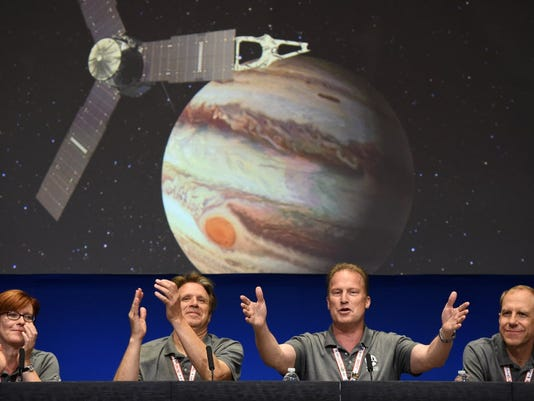 juno_NASA